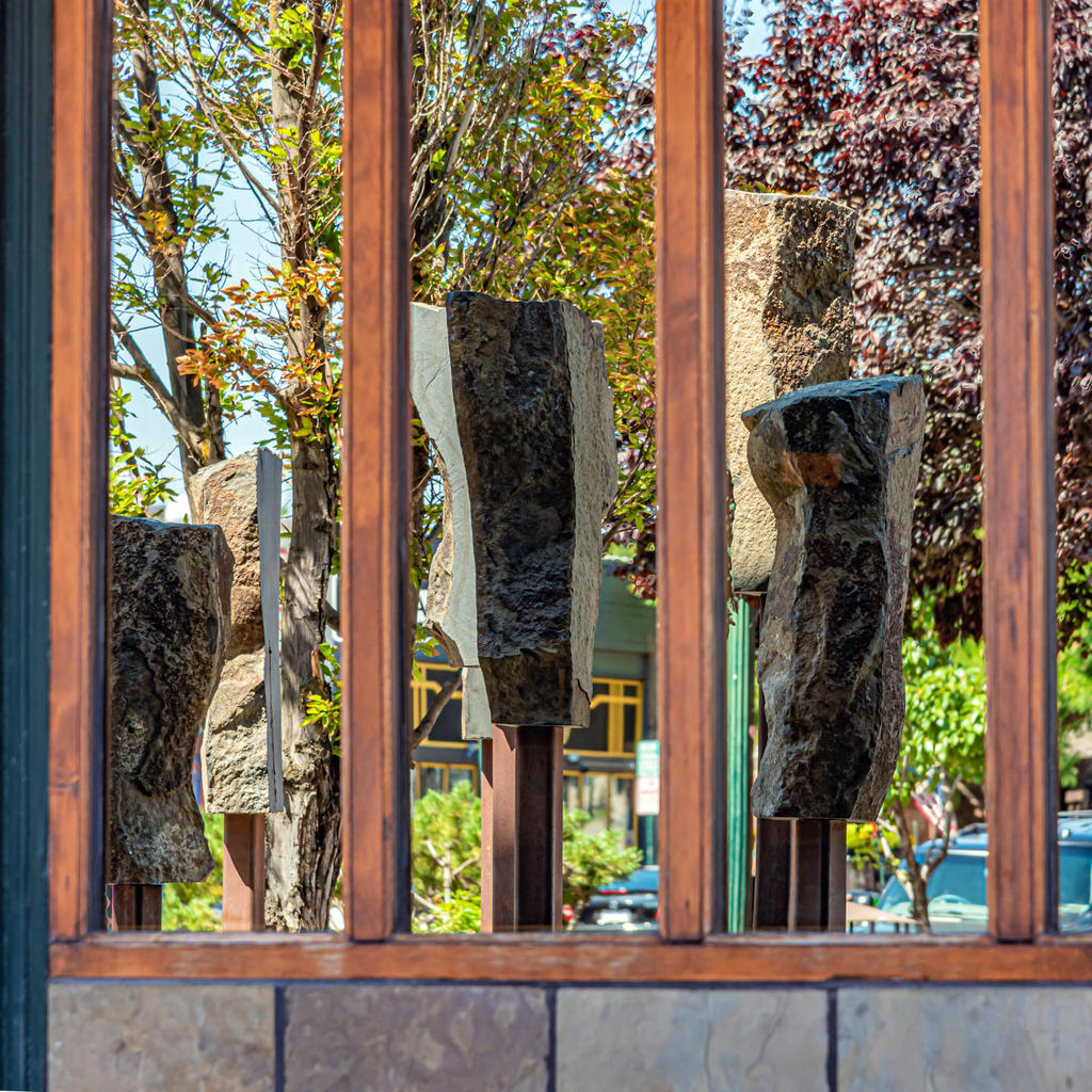 Post your reflection photos-750_4206-hdr.jpg