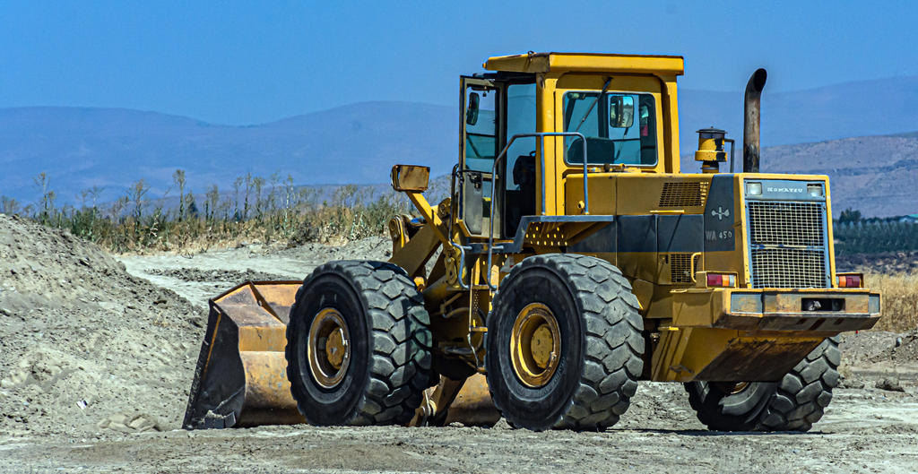 Post Your Heavy Equipment Shots!-710_3102.jpg