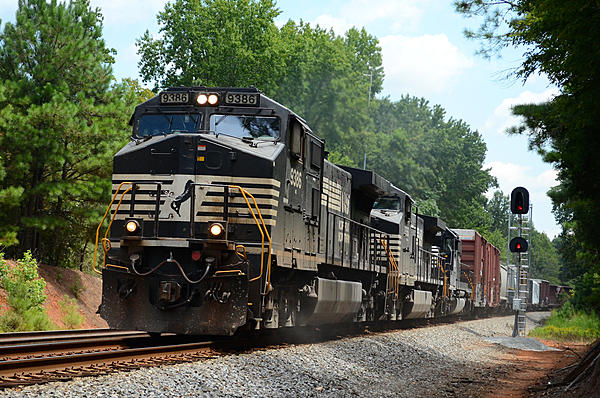 Post your Train shots!-2019-08-08-002-simpson-sc-upload.jpg