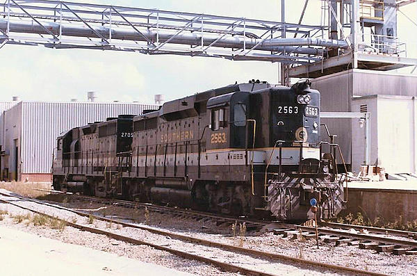 Post your Train shots!-1986-03-prattville-al-union-camp-mill.jpg
