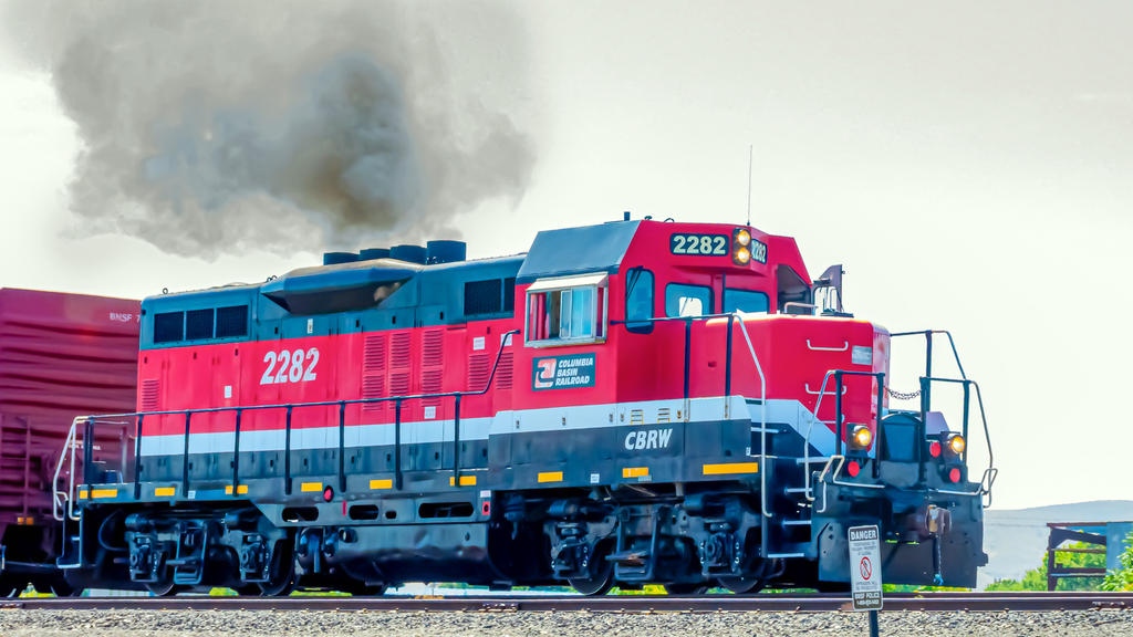 Post your Train shots!-710_3319-edit.jpg
