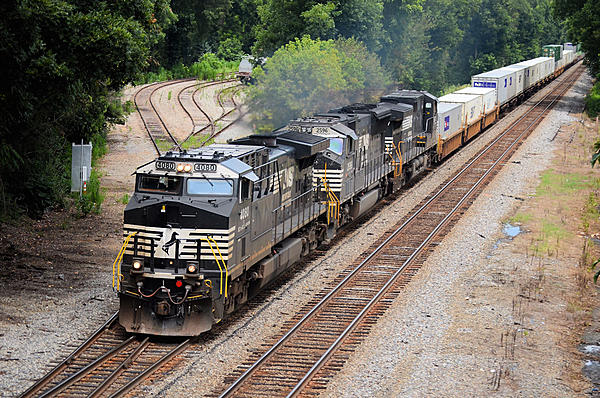 Post your Train shots!-2019-08-14-001-spartanburg-sc-upload.jpg