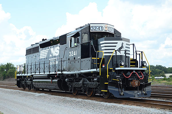 Post your Train shots!-2019-08-17-ns-3241-columbia-sc-upload.jpg
