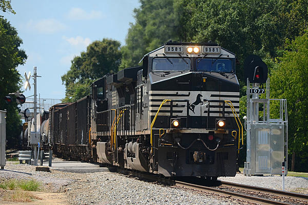 Post your Train shots!-2019-08-17-5917-columbia-sc-upload.jpg