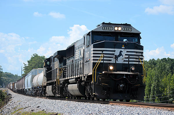 Post your Train shots!-2019-08-23-killian-sc-upload.jpg