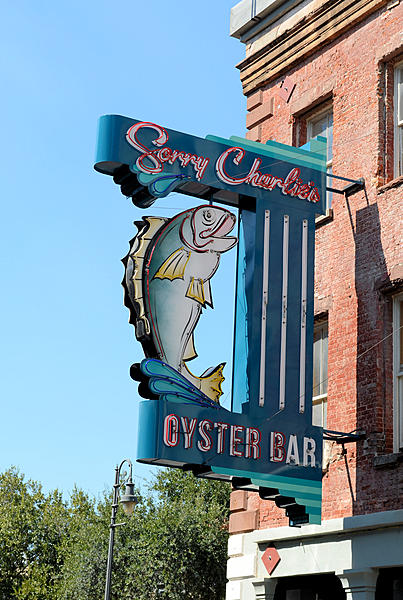 Post your sign post pictures-2019-09-24-001-savannah-ga-sorry-charlie-oyster-bar-upload.jpg