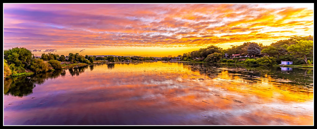 Post your reflection photos-750_7208-hdr-pano-edit.jpg