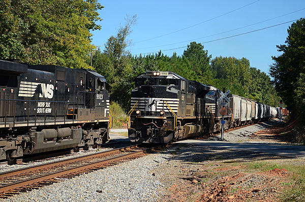 Post your Train shots!-2019-10-11-002-simpson-sc-upload.jpg