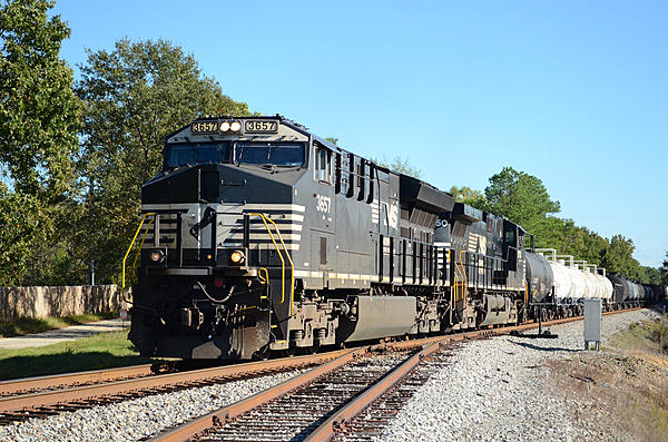 Post your Train shots!-2019-10-27-blythewood-sc-upload.jpg