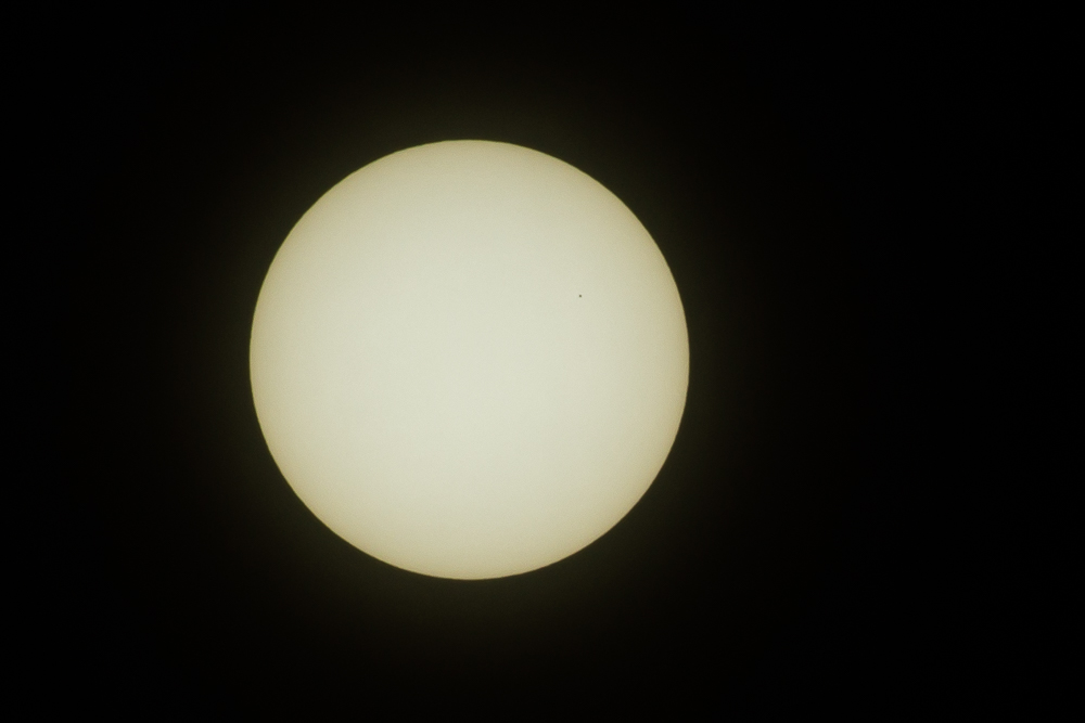 Transit of Mercury, anyone?-d72_7220.jpg