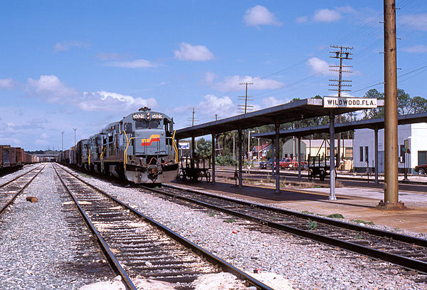 Post your Train shots!-1987-03-08-001-wildwood-fl-upload.jpg