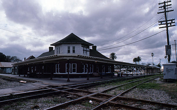Post your Train shots!-1987-03-07-ocala-fl-upload.jpg