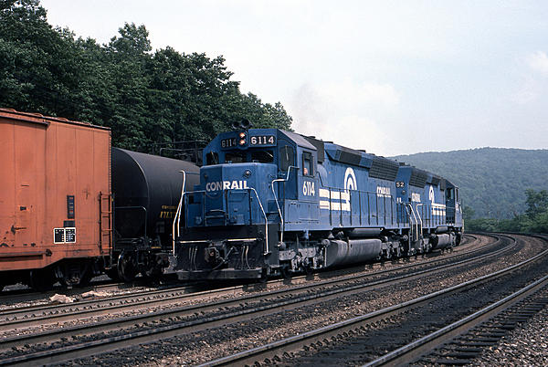Post your Train shots!-1980-07-002-bennington-pa-edited-upload.jpg