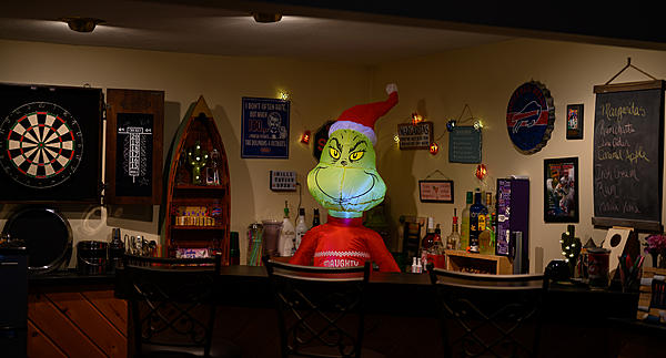 Post your Holiday themed shots!-dsc_0022.jpg