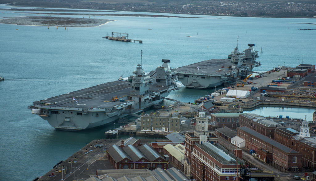 Boats Anyone-aircraft-carriers.jpg