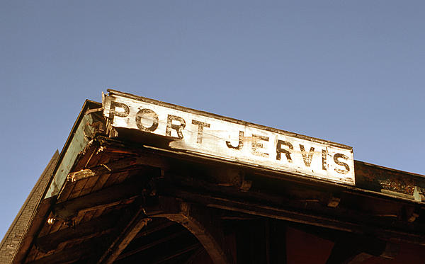 Post your sign post pictures-1981-11-001-port-jervis-ny-upload.jpg