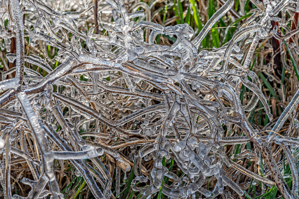 post your ice photos-750_3341-hdr-edit.jpg