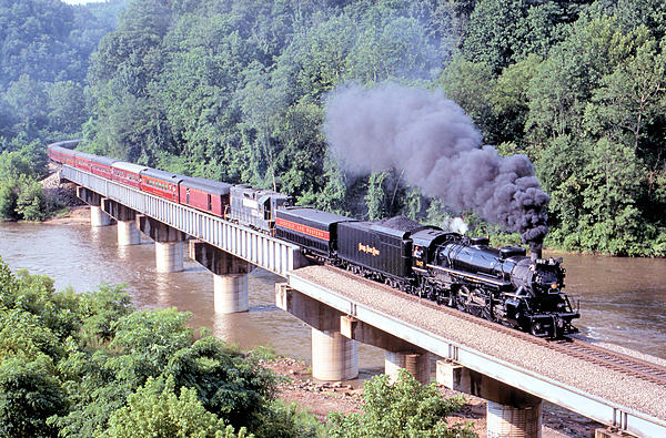 Post your Train shots!-1989-07-21-001-ivy-south-marshall-nc-upload.jpg