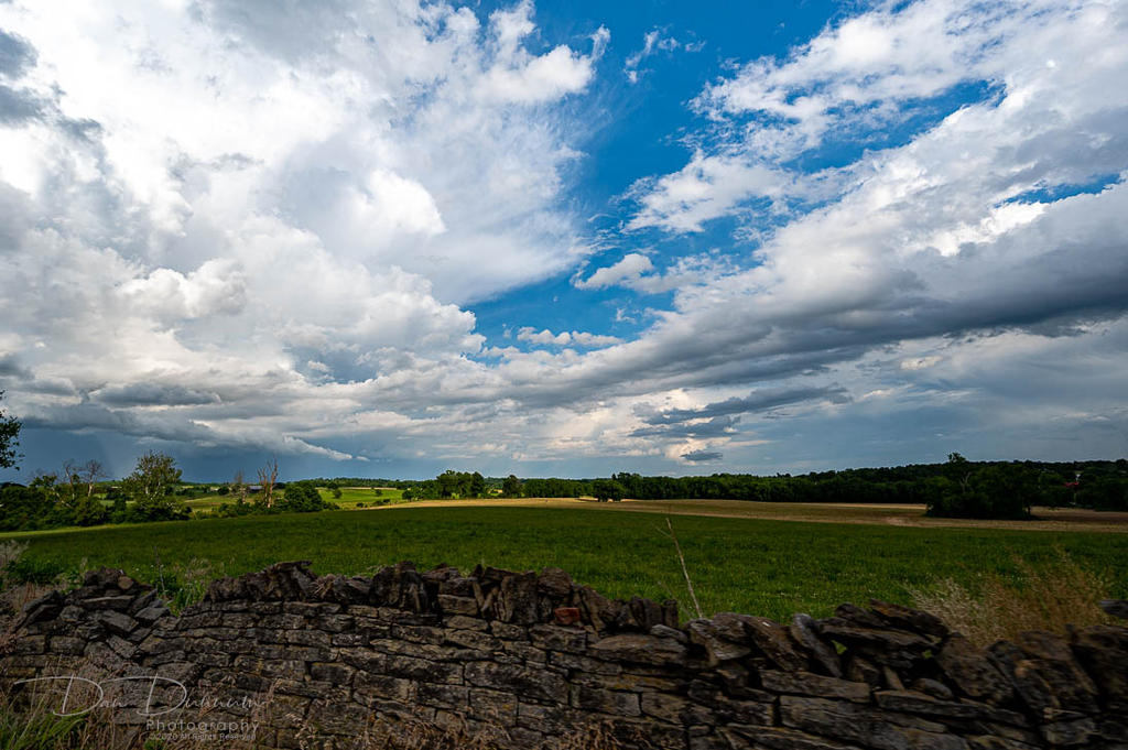 Post your favorite June shot 2020-wild-clouds-1695.jpg