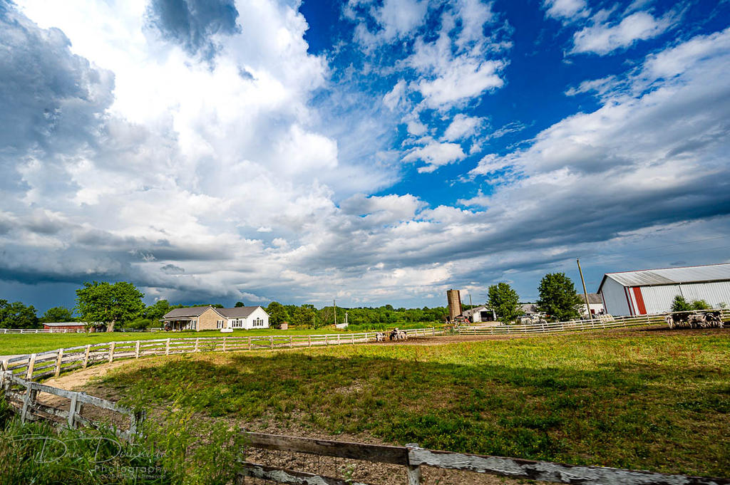 Post your favorite June shot 2020-wild-clouds-1709.jpg