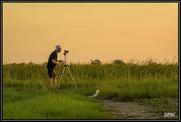 Post your Photographing the photographer.-_71d3632_01.jpg