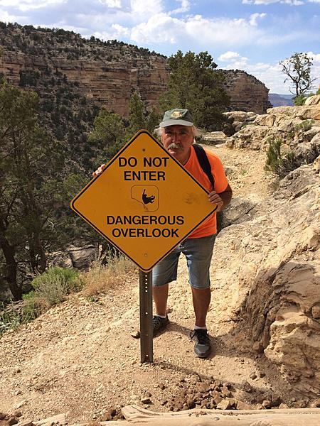 Post your sign post pictures-2017-06-05-15.45.10-leo-s.jpg