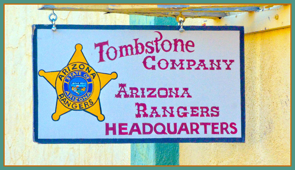 Post your sign post pictures-710_5557.jpg
