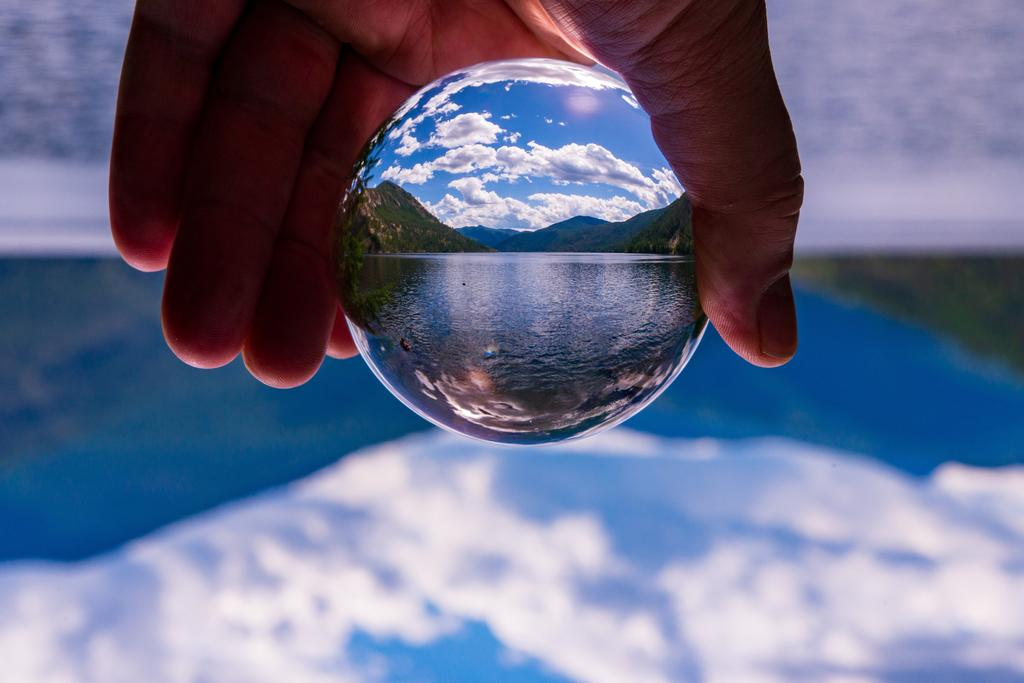 Post Your Lensball Photos!-800_7679.jpg