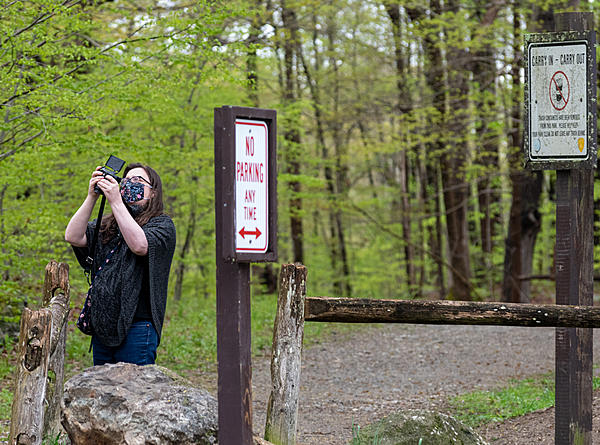 Post your Photographing the photographer.-photog-wayanda-2.jpg