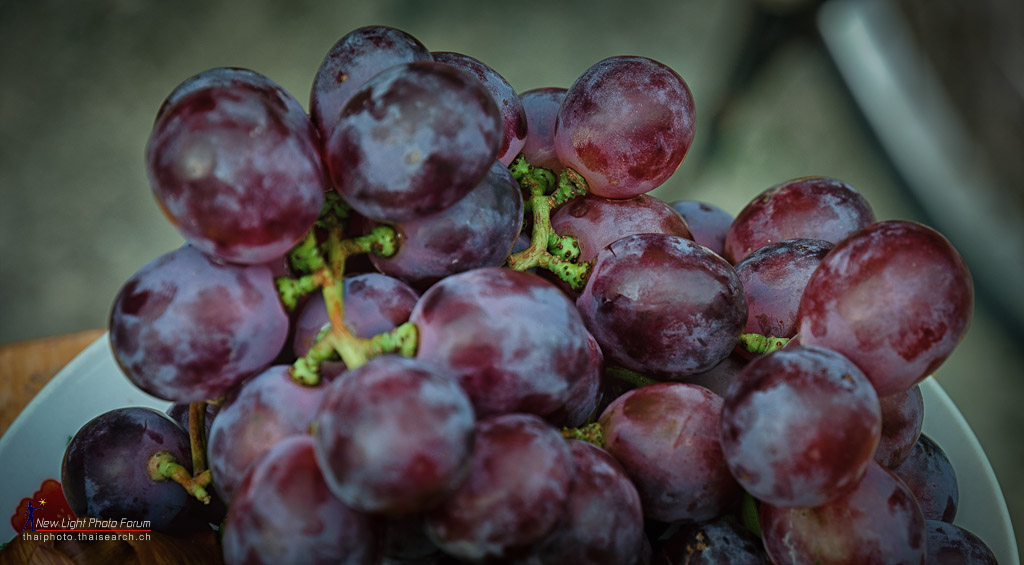 Post your Fruit-grapes-1.jpg