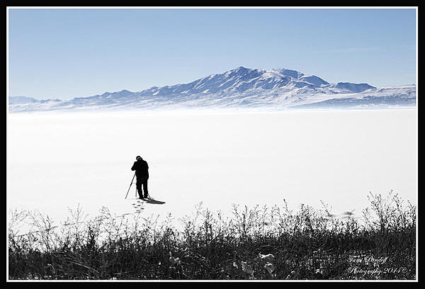 Post your Photographing the photographer.-george-2014-lake-day-5-aqnd-january-photo.jpg