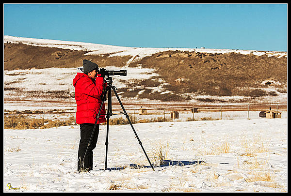 Post your Photographing the photographer.-day5tami.jpg