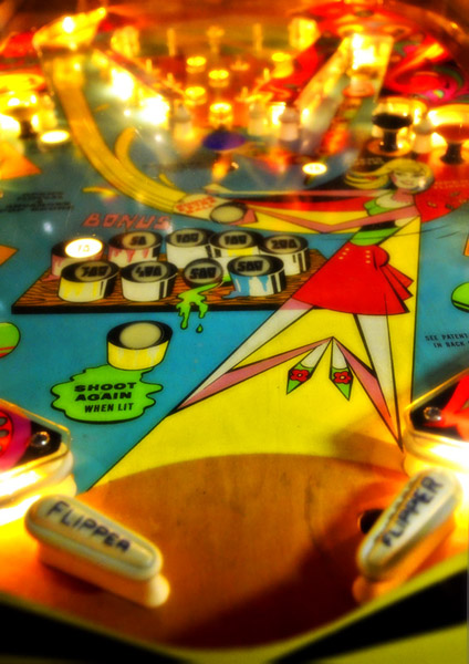 Post some of your more recent pictures!-pinball-web-.jpg