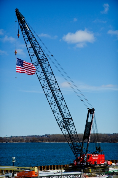 Post your flag shots-flag-crane.jpg