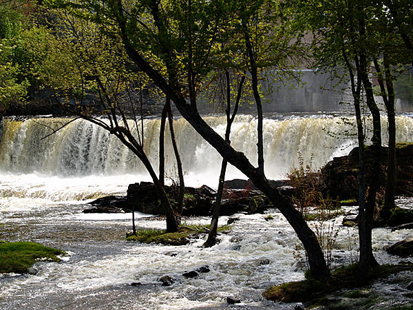 Post your FAVORITE photo to date.-middlebury-falls.jpg