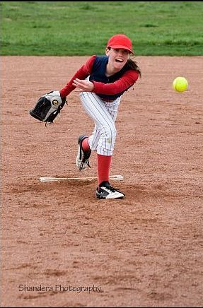 Post your FAVORITE photo to date.-airdrie_baseball_04.jpg