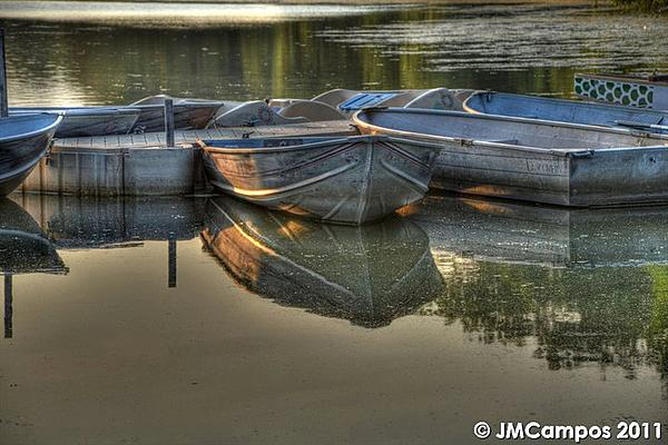 How about posting your HDR images?-lake.jpg