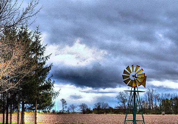 How about posting your HDR images?-windmill-resized.jpg