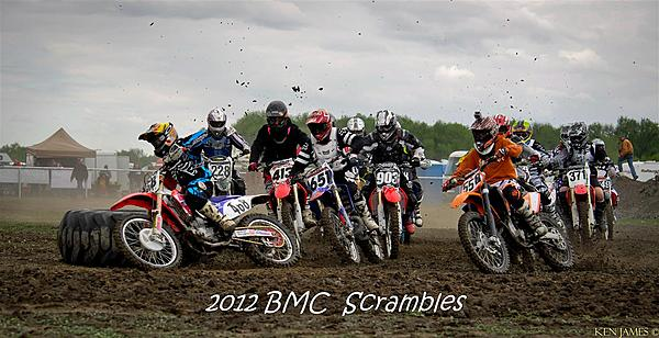 How about posting your HDR images?-holeshot-medium-.jpg