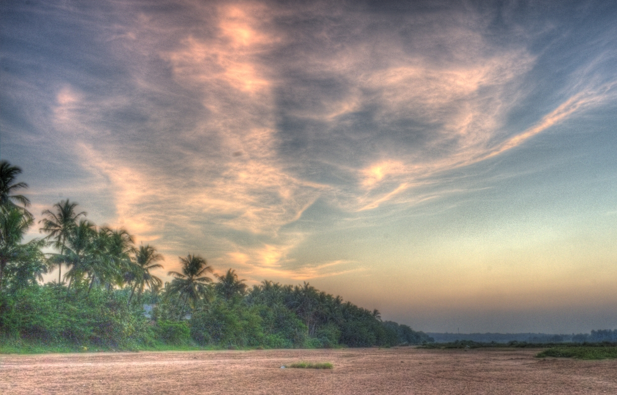 georgia hdr photography landscapes - photo #8