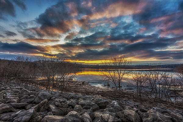 How about posting your HDR images?-dsc_5261-edit-edit-resize-1024.jpg