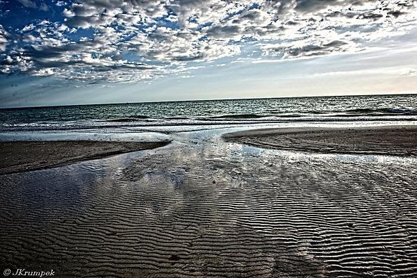 Couple of HDR's from Florida vacation-ripples_hdr.jpg