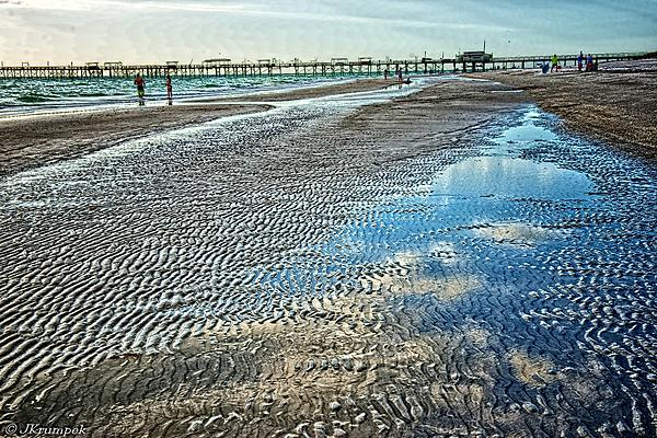 Couple of HDR's from Florida vacation-ripples1hdr.jpg