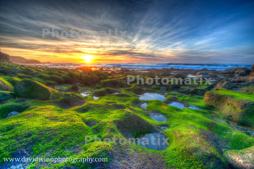 How about posting your HDR images?-_d8a7927_28_29_30_31.jpg