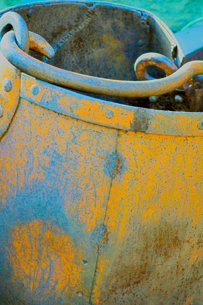 Industrial equipment-15fb6debff5730f521cd0d0e789e7808.jpg