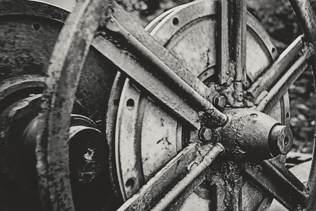 Industrial equipment-industrial-b-w.jpg