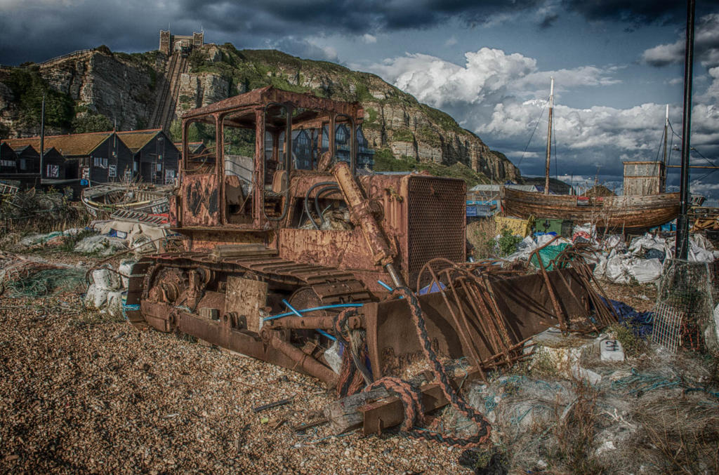 How about posting your HDR images?-digger-2.jpg