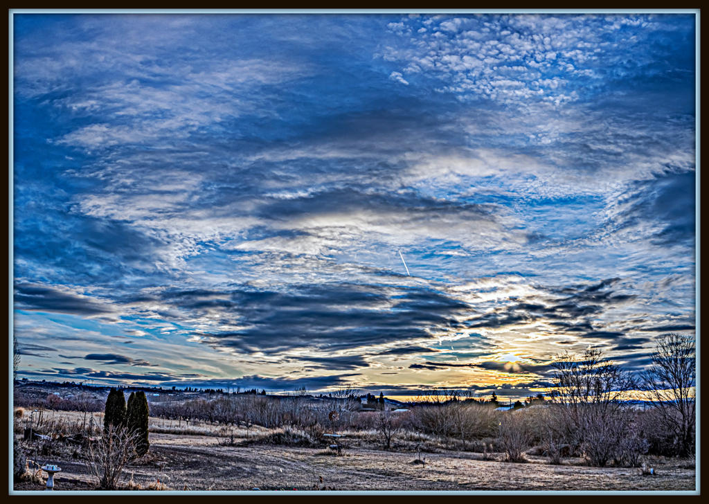 How about posting your HDR images?-dsc_7131-hdr-pano-edit.jpg