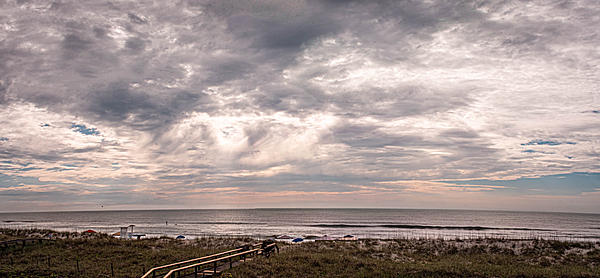 How about posting your HDR images?-dsc_0428-hdr-pano.jpg