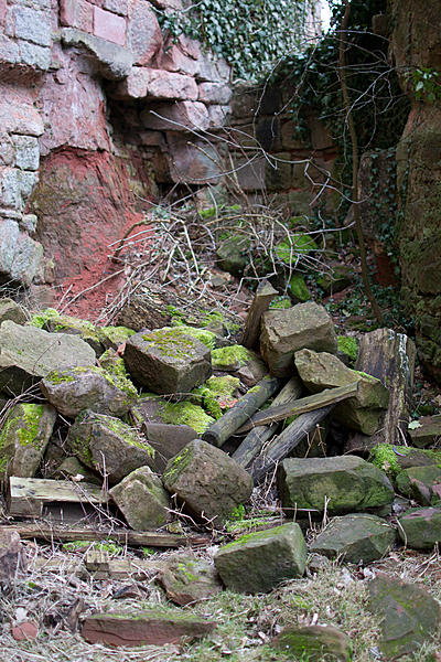 Post your hill mountain or rock photos-jr-hole-20-28-.jpg